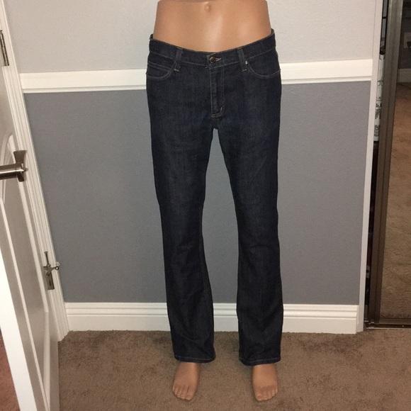 10e7c28718 Rustic Dime Jeans   Mens Slim Fit   Poshmark